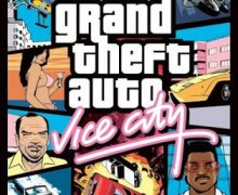 GTA Vice City Game Full Version Download For PC