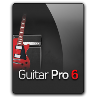 Guitar Pro 6 Keygen With Crack [Free] Download Here! [Latest]