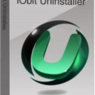 IObit Uninstaller 5.2 Serial Key With Crack Full Version Is Here!