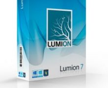 Lumion 7 Crack, Keygen + Activation Code Is Here! [Free]