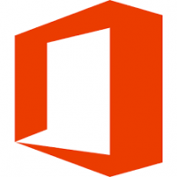 MS Office 365 Crack + Product Key Free Download