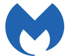 Malwarebytes Anti-Malware 3.0.5 Key + Crack Free Download