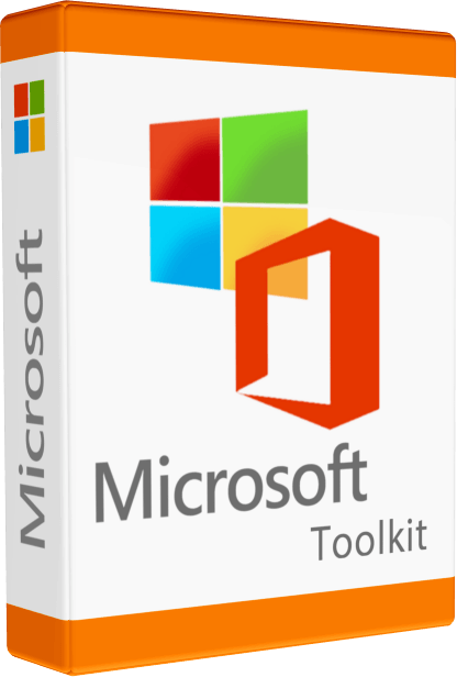 Microsoft Toolkit 2.6 Beta 5 Activator For Windows & Office