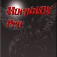 MorphVox Pro Key 4.4.51 + Crack [Free] Download