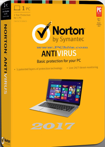 norton antivirus product key crack