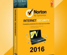 Norton Internet Security 2016 Key + Crack Free Download