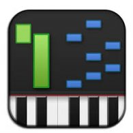 Synthesia 10.3 Crack + Key Free Download [Latest]