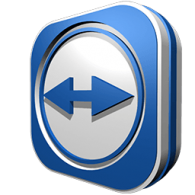 TeamViewer 13.0.6447 All Edition Full Crack Download [Latest]