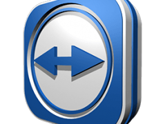 TeamViewer 7.0.12979 Crack Plus Licence Key [Free] Download