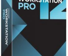 VMware Workstation 12 PRO License Key With Crack Is Here!