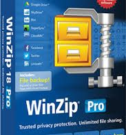 WinZip Pro 21 Crack + Serial Key Is Here! [Latest]