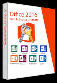 Office 2016 Activator Plus Crack, Lifetime License key