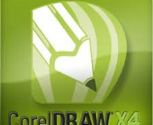Corel Draw X4 Keygen, Crack + Serial Number Free Download