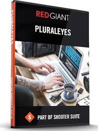 Pluraleyes 4 Serial Number With Crack Free Download [Latest]