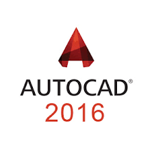 Autocad 2016 Crack & Keygen Free Download Here! [Latest]