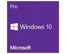 Windows 10 Pro Activator + Product Key Is Here! [Latest]