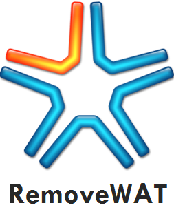 RemoveWAT 2.2.6 Activator For Windows 7, 8, 8.1 & 10 Is Here!