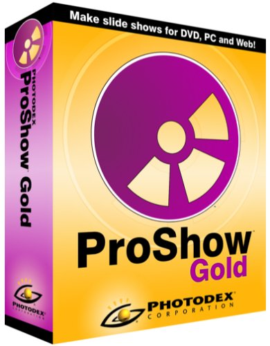 ProShow Gold 6 Crack Plus Registration Key Free Download Here!