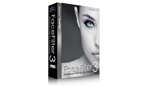 Reallusion FaceFilter 3.02 Crack + License Key Free Download [Here]