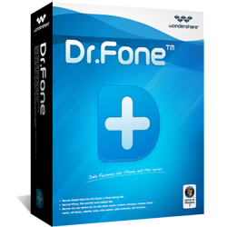 Wondershare Dr Fone Crack Registration Code & Serial Key [Here]