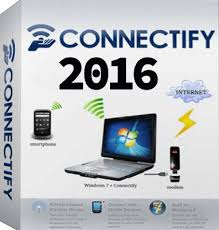 Connectify Hotspot 2016 Crack + Lifetime License Key Here!