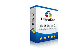 DriverDoc 1.3.2 Product Key With Crack Free Download [Here]
