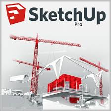 SketchUp 2016 Crack, Patch & License Key Free Download Here!