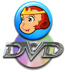 DVDFab 9.3.2.1 Crack + Patch Full Version Download [Here]