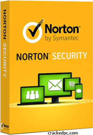 Norton Internet Security 2017 Crack + Keygen Download [Here]