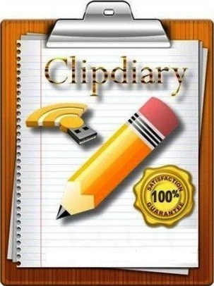 Clipdiary 4.0 Crack Full Version [License Key] [Keygen] Is Here!