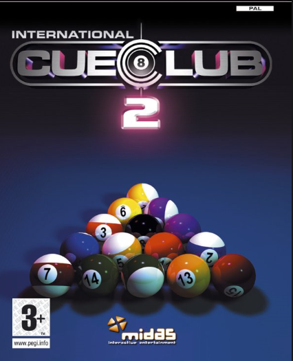 Cue Club 2 Free Download For PC [Full Version] [Latest]