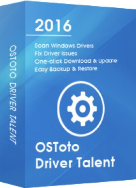 Driver Talent Pro Crack 6.5.53.158 Key Full Version [Here]