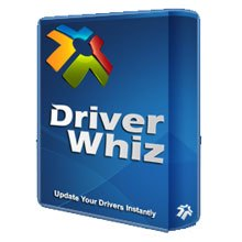 Driver Whiz 8.2.0.10 Registration Key & Crack Full Free Download