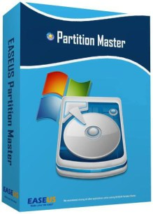 EaseUS Partition Master 11.9 Crack, License Code & Key Download (Free)