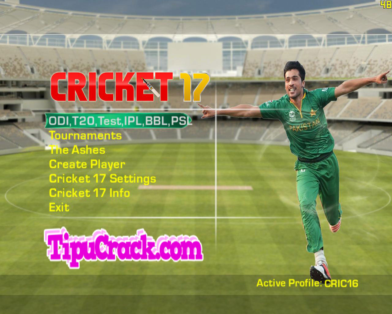 an overview of the sport of cricket To view video, click on the post title this is cricket: 4 min overview always wanted to know what cricket was, but didn't have anyone to ask well here is a 4 minute overview of the sport.
