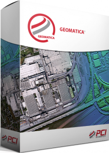 Geomatica 2017 Crack, [Keygen] Free Download Here!