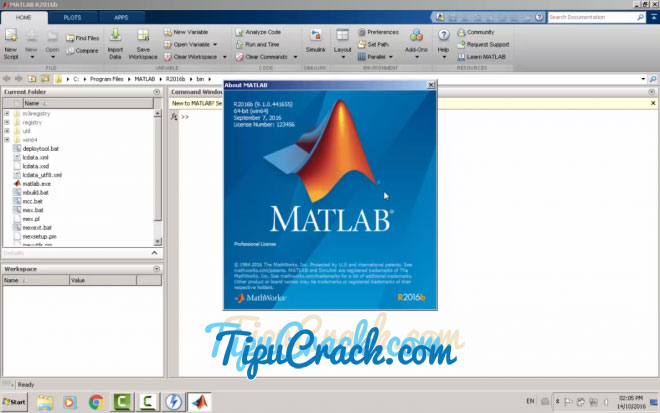 matlab activation key free download