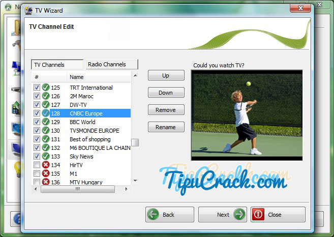 Nero MediaHome 4 Crack With Serial Number Latest Free Download