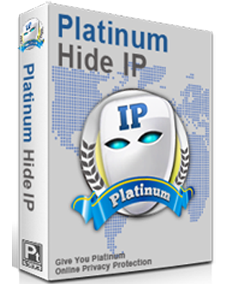 Platinum Hide IP Crack 3.5.6.2 Patch Free Download [Latest]