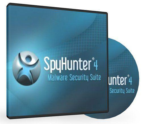 SpyHunter 4 Email And Password 2017 Crack [Get Here]
