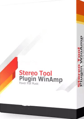 Stereo Tool 8.00 Crack + Serial Number [Get Here]