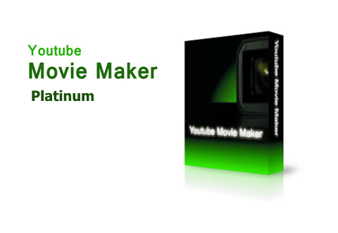 YouTube Movie Maker 16.02 Crack & Serial Key [Get Here]