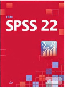 SPSS Statistics 22 Crack & License Code Full Free Download