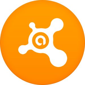 Avast! 18.4.2338 (Build 18.4.3895.0) Full Version