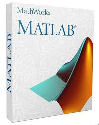Matlab R2016b Crack & Activation Key Free Download [Here]