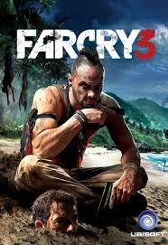 Far Cry 3 Free Download 2017 Full [Latest] Version