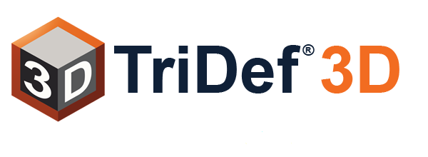 TriDef 3D 7.0 Crack Plus Activation Code Free Download Here!