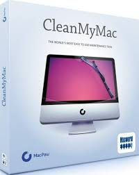 CleanMyMac 3.7.4 Crack 2017 & Serial Number Download (Free)