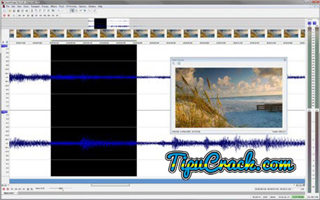 Sound Forge Pro 11 Crack With Serial Number Full Latest Version Download