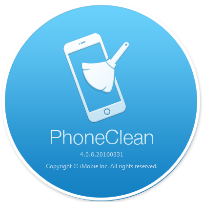 PhoneClean 4 License Code + Crack For [Mac & Windows] Is Here!